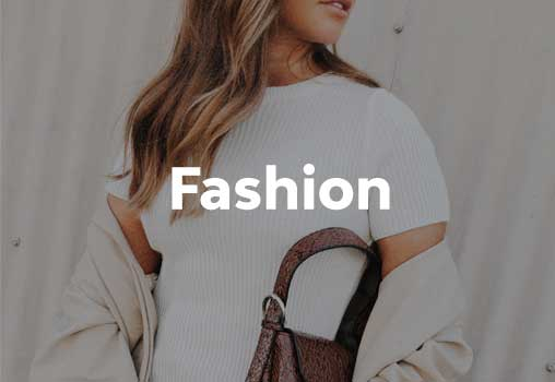 Fashion Case Studies