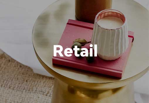 Retail Case Studies